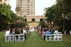 Sarasota Wedding Planner  http://nkproductions.net/blog/