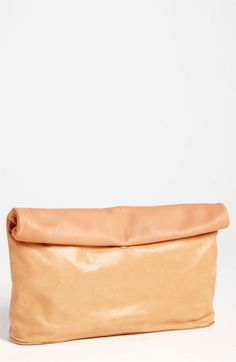 See by Chloe 'Annette' Clutch     $395.00