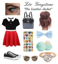 """""""Check out my new story on Wattpad! http://w.tt/1MypVFA"""" by aaliyah-marie-garza on Polyvore"""