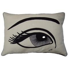 Jan Constantine - Eye Cream Cushion
