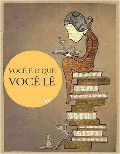 No Mundo Editorial Best Books To Read, I Love Books, Great Books, My Books, I Love Reading, Reading Club, Book Writer, World Of Books, Literary Quotes