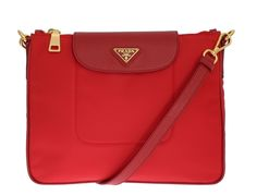 c3434c376561 30 Best Luxury gifts images | Bago, Bags online shopping, Fashion bags