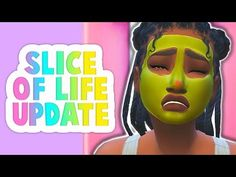 Mods Sims 4, Sims 4 Body Mods, Sims 4 Cc Skin, Sims Cc, Sims 4 Expansions, Sims 4 Challenges, Sims 4 Anime, Sims 4 Traits