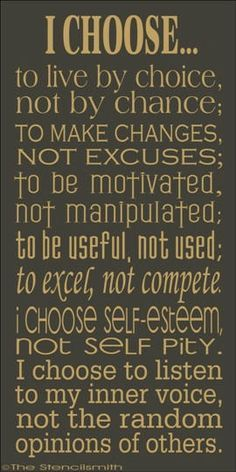 100 Inspirational and Motivational Quotes of All Time! - Quote Positivity - Positive quote - 100 Inspirational and Motivational Quotes of All Time! The post 100 Inspirational and Motivational Quotes of All Time! Great Quotes, Quotes To Live By, Me Quotes, Motivational Quotes, Inspirational Quotes, Qoutes, Funny Quotes, Choose Quotes, Wisdom Quotes