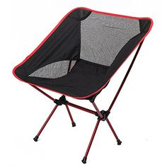 Beach Chairs Furniture Ultralight Folding Camping Chair Backpack Stool Compact Lightweight Bag For Fishing Travel Hiking Beach