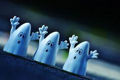 Autumn-Happy-Halloween-Ghosts-Ghost-Halloween-1743285.jpg (960×640)