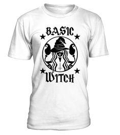 10 Hinh Áº£nh đẹp Nhất Về Funny Basic Witch Halloween T Shirt Ao SÆ¡ Mi