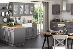 72 Meilleures Images Du Tableau Cuisine Bistrot Decorating Kitchen