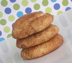 Dans la cuisine de Blanc-manger: Snickerdoodles French Toast, Breakfast, Food, Flat Cakes, Drizzle Cake, Kitchens, Morning Coffee, Essen, Meals