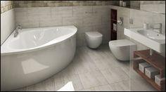 Vasca Da Bagno Semi Angolare : 13 fantastiche immagini su schiacquone bagno powder room bath