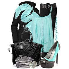 Untitled #224 - Polyvore