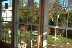 sunroom-windows