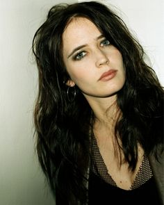 740full-eva-green.jpg (740×928)