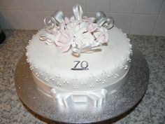 70th birthday cake a cake for a friend s 70th
