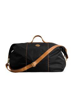 9c46405c9d would love for a gym bag... but ouch on the price tag!
