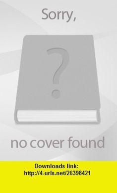The X Files Ruins Chris Carter ,   ,  , ASIN: B000LEM5XU , tutorials , pdf , ebook , torrent , downloads , rapidshare , filesonic , hotfile , megaupload , fileserve