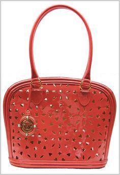 Valentino Orlandi primavera estate 2013 // SCENARIO // luxury lifestyle magazine