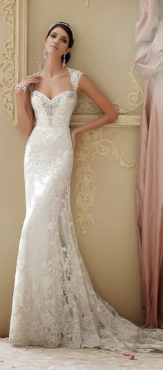 david-tutera-for-mon-cheri-Wedding_dresses-spring-2015-11