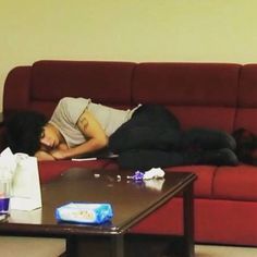 Morita Taka | One Ok Rock <--- Idk if this is from a photoshoot but if not how to look this cute while sleeping lmao