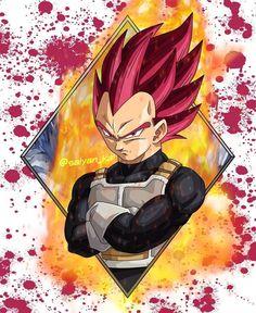 Dragon Ball Z, Dragon Z, Anime Tatoo, Best Animes Ever, Dbz, Z Arts, Alice In Wonderland, Manga, Anime Characters