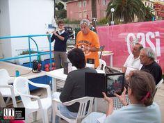 Presentazione di UT n. 3/2013. Circolo Nautico Amici del Mare - Grottammare