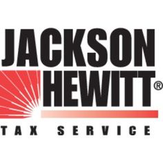 20 best world class instructors images on pinterest author jackson hewitt coupons tax year 2013 its that time of year again yes the dreaded tax season but to help ease the pain a little i do have a jackson fandeluxe Gallery