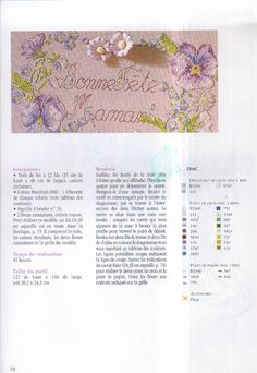 olechka54.gallery.ru watch?ph=bw0J-ePWuM&subpanel=zoom&zoom=8