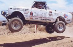 International Harvester Only- Specializing in RPT after market parts-used-recycled-reconditioned parts for Scout, Pickup, Travelall since International Scout Ii, International Harvester, All Truck, Big Trucks, Monster Mud, Monster Trucks, Scout Parts, Early Bronco, Trophy Truck