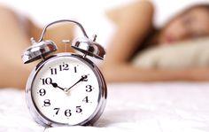 Esto reduce la barriga mientras duermes ¡No más hinchazón ni grasa!