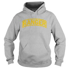 US Army Rangers Shirt #gift #ideas #Popular #Everything #Videos #Shop #Animals #pets #Architecture #Art #Cars #motorcycles #Celebrities #DIY #crafts #Design #Education #Entertainment #Food #drink #Gardening #Geek #Hair #beauty #Health #fitness #History #Holidays #events #Home decor #Humor #Illustrations #posters #Kids #parenting #Men #Outdoors #Photography #Products #Quotes #Science #nature #Sports #Tattoos #Technology #Travel #Weddings #Women