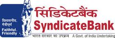 | Syndicate Bank PO Recruitment 2016 |   Online Application Submission- 16th Dec'15- 31st Dec'15  Online Exam- 7th February,2016 (Tentative)  For more details visit: http://www.vidyaguru.in/exam-updates/syndicate-bank-po-recruitment-2016/
