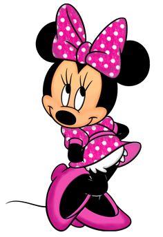 Mickey Ears Disney Minnie Mouse Iron On T Shirt Fabric Transfer Mickey Mouse E Amigos, Mickey E Minnie Mouse, Mickey Mouse Images, Mickey Mouse And Friends, Disney Mickey, Pink Minnie, Walt Disney, Retro Disney, Image Mickey