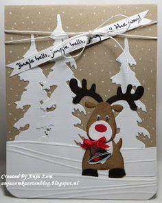 http://www.anjazomkaartenblog.blogspot.nl/2015/12/drie-vrij-snelle-kaarten.html