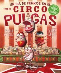 """Penélope, la Sirena Cuentista: CUENTOS DEL CIRCO. """"El circo mágico"""", """"Melodía en la ciudad"""", """"Agustina la payasa"""", historias delirantes, juegos y talleres sobre el apasionante mundo cirquense Preschool Themes, Circus Theme, Archetypes, Early Childhood, Homeschool, Books, Fictional Characters, Reading, Google"""