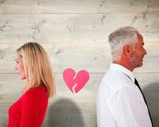 dating for people 50 and older