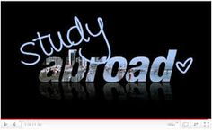 Study abroad consultants     Arsa Advisers Pvt Ltd     Without Ielts Destinations:  Hungary, Russia, Northren Cyprus, European Cyprus, Portugal, Romania,Turkey.  With Ielts Destinations:    South Korea  Call us for further details Arsa study consultants Lahore, Pakistan. 042 3517 6829 : Land Line 0334 427 9527 : Call / Whatsapp.