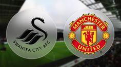 Preview: Swansea City v Manchester United --- http://mu-online-news.blogspot.com/2015/02/preview-swansea-city-v-manchester-united.html