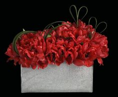 ovando flowers - Google Search