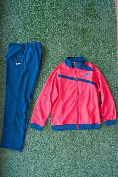 19,95€ - JOMA CHÁNDAL NIÑO ROJO - Tiendas MEGASPORT - #clothes #chandal #sport #sports #deporte #deportes #ropadeportiva #sportclothes #clothing #moda #fashion #sportfashion modasport #joma #modajoma #jomamoda #jomafashion