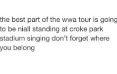 I'm crying stop>>>> and i'll be right there seeing him sing that<<<< I'm going to that concert if it kills me