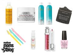 Simplifying Beauty Routine - Why We Love these 8 Products!