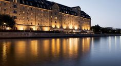 Copenhagen Admiral Hotel in Copenhagen, Denmark at Hotels of the Rich and Famous Amsterdam, Hotels Copenhagen Denmark, Norway Vacation, Denmark House, Rome, Baltic Cruise, Portugal, Tivoli Gardens, Casa Real