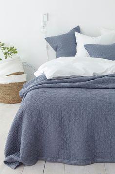 tiina H : Haaveissa siniset unet