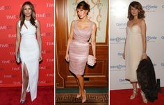 With Donald Trump winning the U. presidential election, all eyes are on his wife Melania Trump. A former model, Trump is known for her refined sense of style. We look at her style evolution over the years. Donald Trump, First Lady Melania Trump, Mannequin, Her Style, Fashion Forward, Celebrity Style, Bodycon Dress, Celebs, Gowns