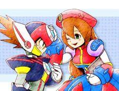 Megaman Series, Ocarina Of Times, I Go Crazy, Pokemon Fusion, Metroid, Gay Art, Super Smash Bros, Homestuck, Anime Comics