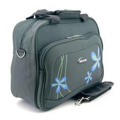 Geanta de avion LAMONZA Graffiti bleu Graffiti, Under Armour, Backpacks, Bags, Collection, Fashion, Planes, Handbags, Moda