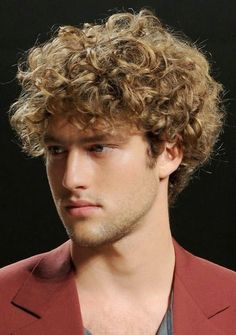 awesome Enamored wavy hairstyles for men //  #Enamored #Hairstyles #wavy