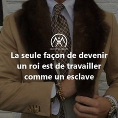 io - The only tool you need to launch your online business Motivation Positive, Study Motivation Quotes, Business Motivation, Rap City, Best Quotes, Funny Quotes, French Language Lessons, Citation Entrepreneur, Cash Machine