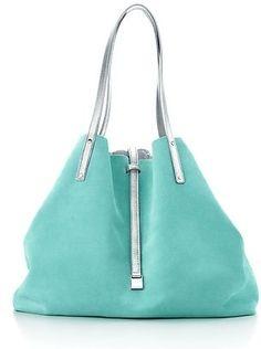 Tiffany Bag