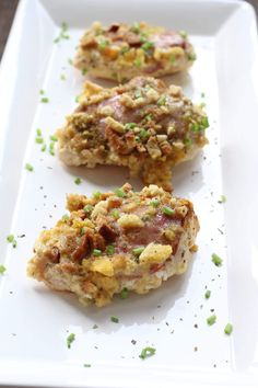 Instant Pot Chicken Cordon Bleu Print Prep time 3 mins Cook time 40 mins Total time 43 mins Author: Camille Serves: 4 Ingredients 3 frozen chicken breasts stove top stuffing full or half box depending on your preference ¼ cup butter, cubed ½ cup milk 1 can cream of chicken soup ham swiss …